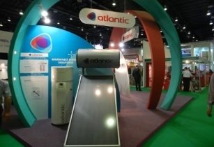 TRME - Atlantic launch new solar solutions Big 5