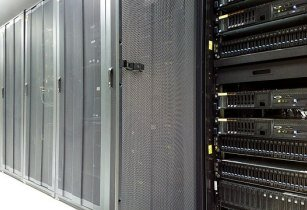 datacentre1-andrewtonn-flickr