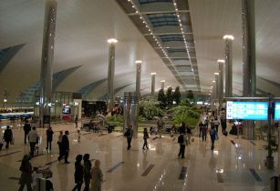 dubai international wikimedia