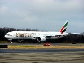 emirates oct 24