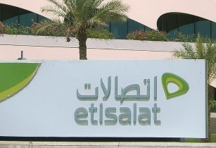 etisalat-michael coghlan flickr