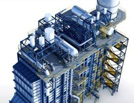 gas-hrsg-for-other-turbine-cgi
