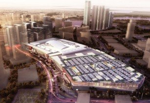 DSI wins US$163 35mn Reem Mall MEP contract in Abu Dhabi