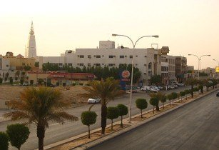 riyadh bakar 88 flickr