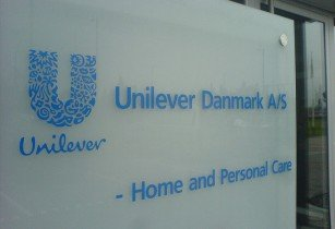 Unilever launches production facility at Dubai Industrial City