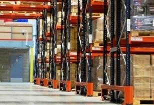 Qatar's RasGas opens new warehouse complex at Ras Laffan